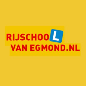 Rijschool van Egmond